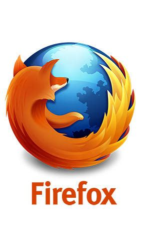 ver imagenes temporales firefox mozilla firefox para android decargar gratis