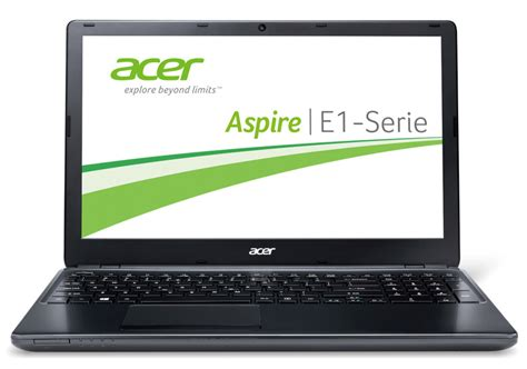 Laptop Acer Aspire E1 532 review acer aspire e1 532 notebook notebookcheck net reviews