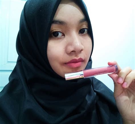 Wardah Lipcream 11 review lip wardah vs emina vs make
