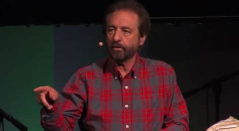ray comfort ministries why ray comfort is storming an atheist event with 25 000