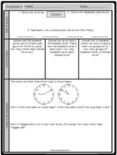 angle relationships worksheets for geometry google angle relationships worksheets for geometry google