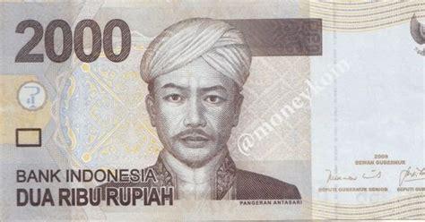 K10 3 Keping Koin Luar Negri benda antik langka uang kertas indonesia 2000 rupiah