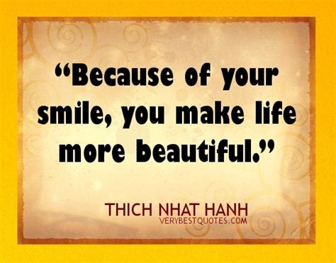Happy Birthday Smile Quotes 66 Best Smile Quotes Sayings About Smiling