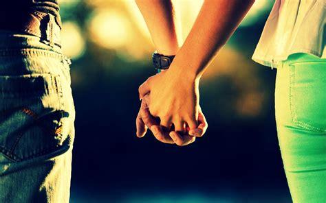 wallpaper girl boy love hd hd wallpaper love romantic girl meets boy i hd images