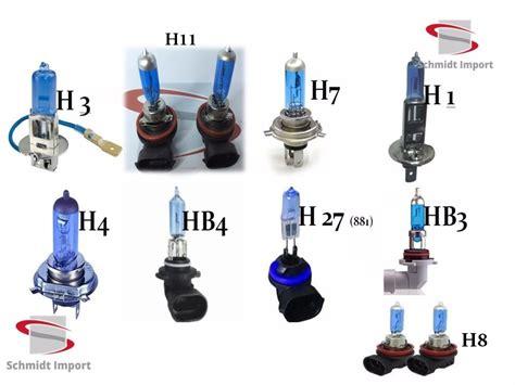 Par Lada Hb4 H11 H8 par lada para moto branca h4 h11 hb4 h27 tipo