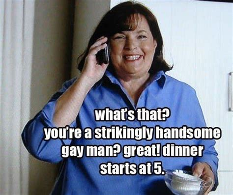 ina garten meme 104 best images about favorite memes on pinterest ina