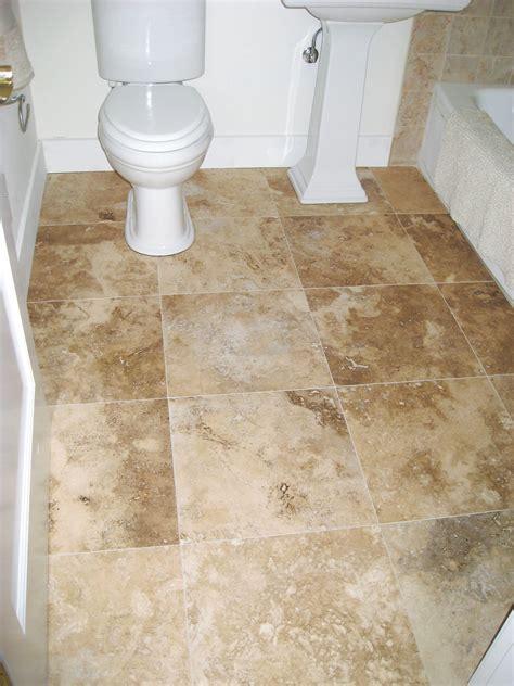 Imola XENO Grey Wall Floor Tile 100x100mm Wall Tiles