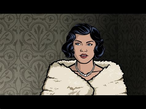 malory archer 1000 images about archer on pinterest archer tv show