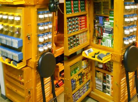 Reloading Cabinet Plans by 66 Best Images About Reloading On More