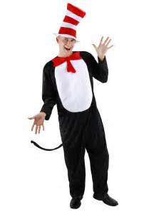 cat in the hat halloween costumes cat in the hat costume