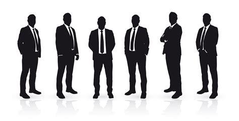 examples of an executive summary executive summary template for