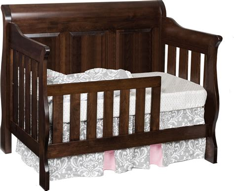 convertible sleigh bed crib sleigh bed cribs 28 images sleigh bed crib home design