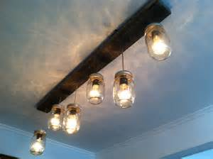 Nautical Themed Light Fixtures - custom order for wendy