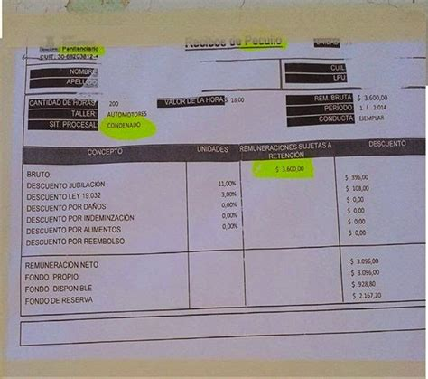 cuanto cobra un jubilado monotributista argentina cuanto cobra un juvilado argentina