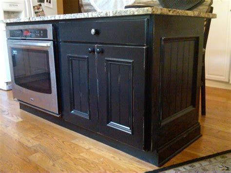 shabby chic kitchen island black shabby chic kitchen island kitchen st louis by