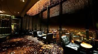 best bars in manchester defactosalons defactosalons