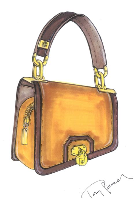 Sketches Bags by 1000 Images About Bag Illustration On