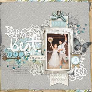 wedding scrapbook page 25 best ideas about wedding scrapbook pages on wedding scrapbook scrapbook wedding