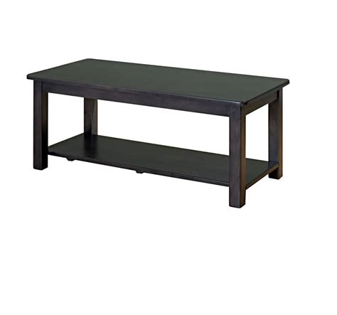 end sofa table wood coffee tables end tables sofa tables metro