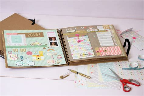 scrapbook layout craft scrapbook page layouts hints tips and tricks