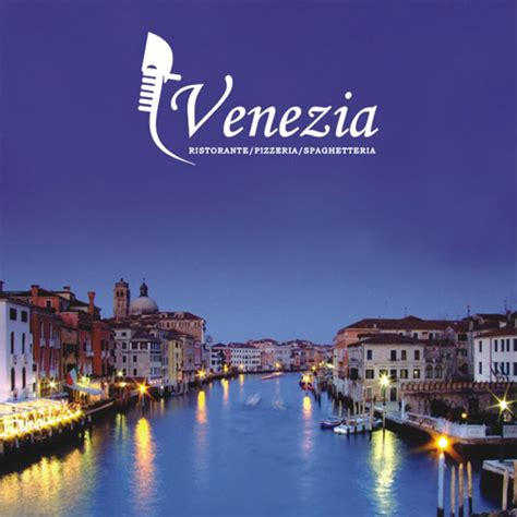 pizzeria porta venezia restaurants