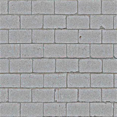 gray concrete interior walls design get house design ideas