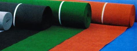 Karpet Buana Polos karpet buana standar hj karpet surabaya