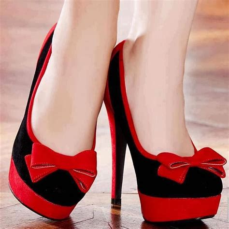 pic of shoes high heels what s new in high heel shoes for from the winter