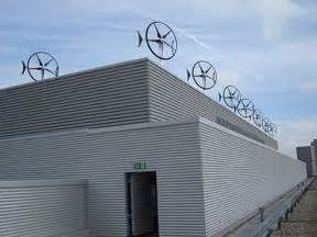 wind power for homes another option in home wind turbines the rooftop