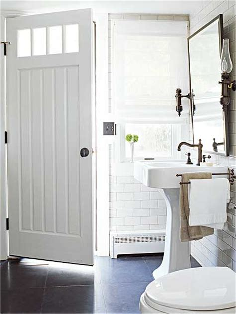cottage bathroom design cottage style bathroom design ideas room design ideas