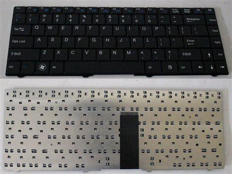 Baterai Laptop Original Axioo C4500 Mnw Cnw jual keyboard cnw baru rayalaptop jual sparepart