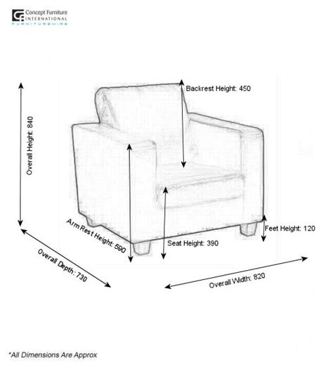 sofa seat height mm sofa design concept furniture hire 1 seater sofa hire rental london