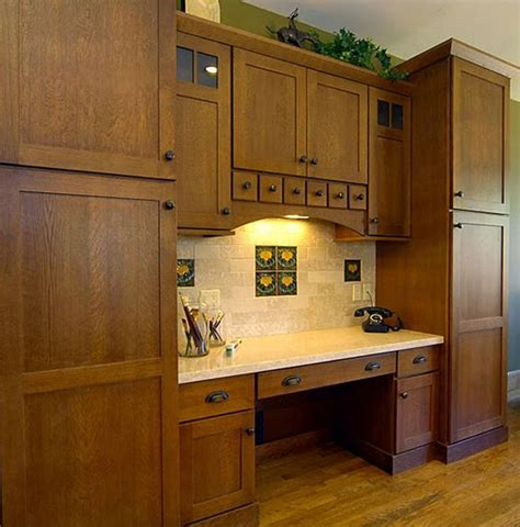 Mission Oak Kitchen Cabinets Bkc Kitchen Bath Semi Custom Cabinets Denver Medallion Cabinetry Mission Door Style