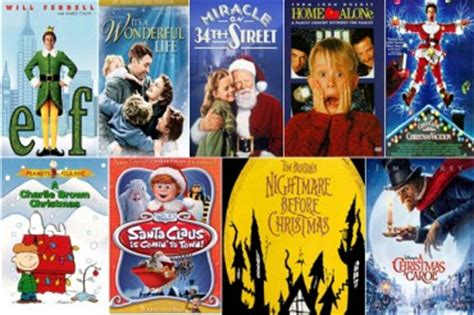 classic films to watch must see christmas movies for your kids