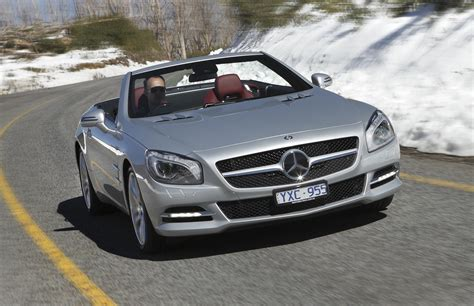 how petrol cars work 2012 mercedes benz sl class auto manual mercedes benz sl 350 petrol car review specification mileage and price surfolks