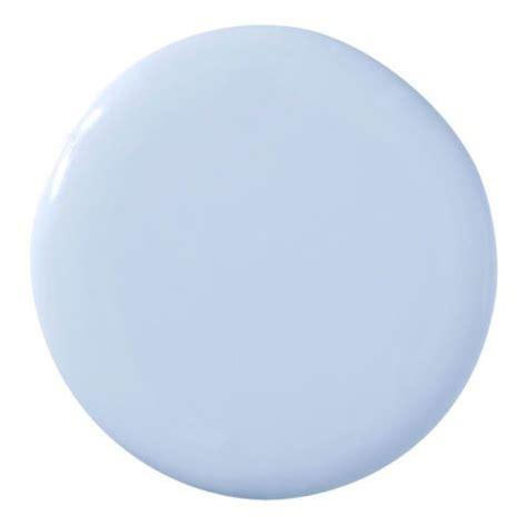 benjamin blues oltre 25 fantastiche idee su benjamin colore bianco su