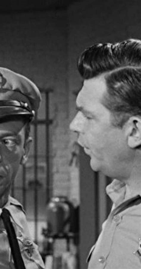 """""""The Andy Griffith Show"""" Three Wishes for Opie (TV Episode"""