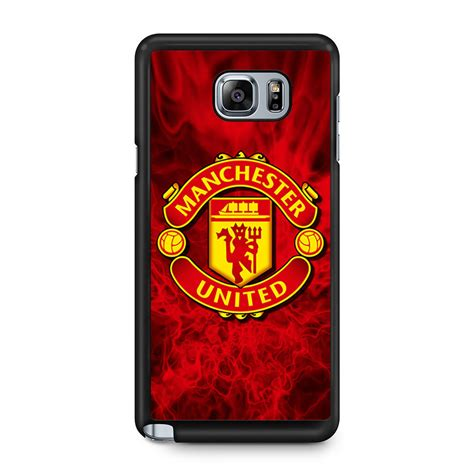 Manchester United Logo Samsung Galaxy Note 3 Cover get you cheap manchester united manutd samsung galaxy note 5 cell phone cases