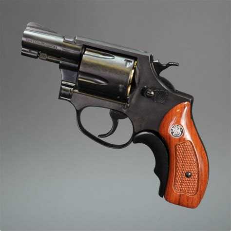 Revolver S W M36 コクサイ モデルガン s w m36 レディースミス 2インチ mhwの販売 ミリタリーショップ