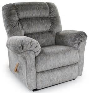 the beast jr rocker recliner snow s furniture tulsa ok