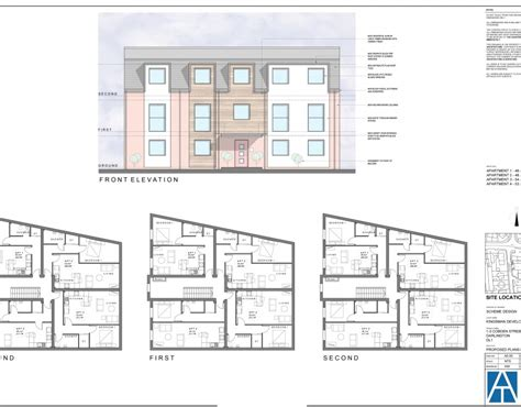design guidelines for residential development time saver standards for housing and residential