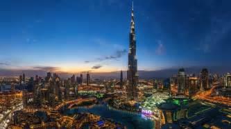 Arab Hd night dubai city burj khalifa light 1920 x 1080 download close
