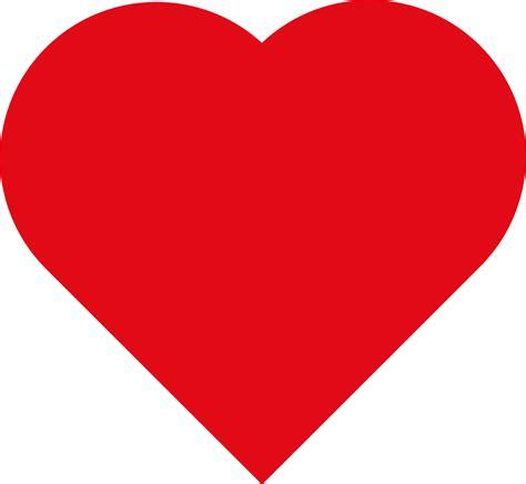 images of love symbols symbols of love www pixshark com images galleries with