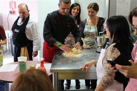 corso di cucina modena corso di cucina moderna con lo chef alessandro saiu
