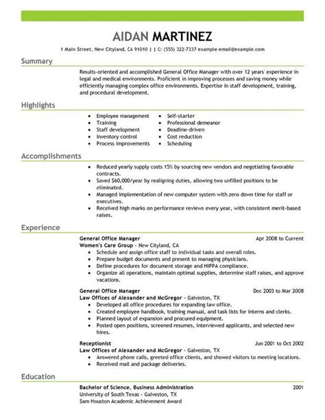 My Resume Cost by Cost Resume Writing Service Services Cost Resume Writing