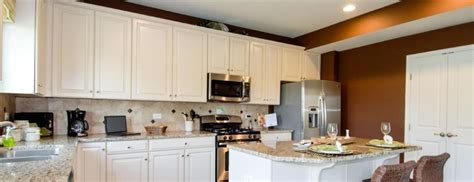 ryan homes wexford floor plan new wexford townhome model for at greenway farm in havre