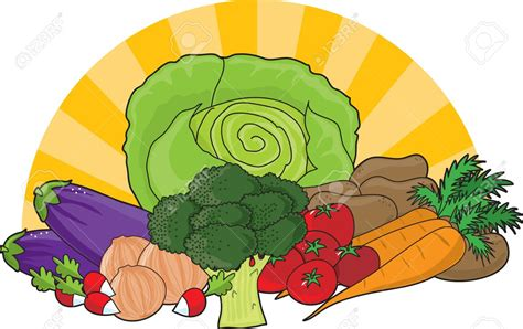 produce clipart clipground