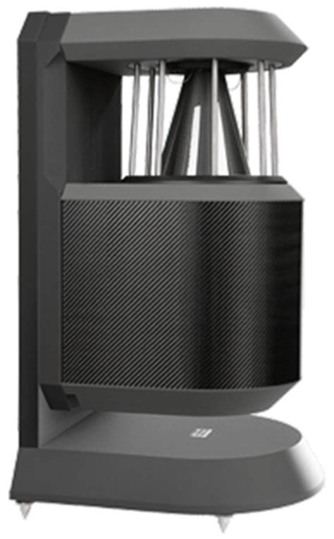 omni directional speakers for surround use avs forum