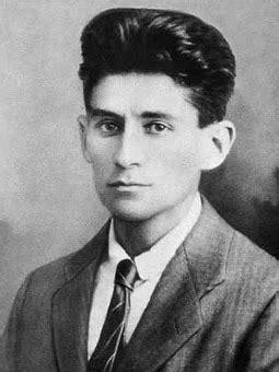 'La metamorfosis' de Kafka: no una cucaracha, sino un