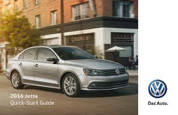 download car manuals pdf free 1989 volkswagen jetta head up display download 2016 volkswagen jetta quick start guide pdf manual 9 pages